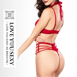 LYS4929red
