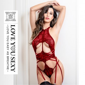 LYS4931red