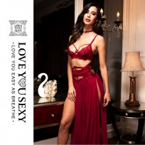 LYS4932red